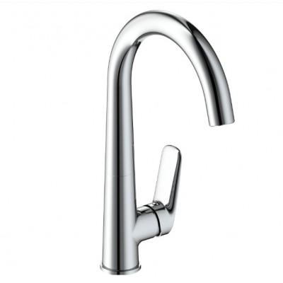 Смеситель для кухни LB-91265