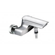 Смеситель для ванны LB-17504-C98