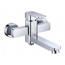 Смеситель для ванны LB-5204