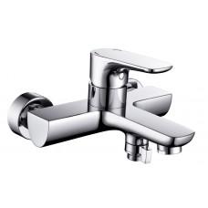 Смеситель для ванны LB-90721-2