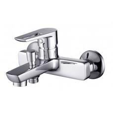 Смеситель для ванны LB-91141